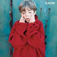 placebo rock musica recensione