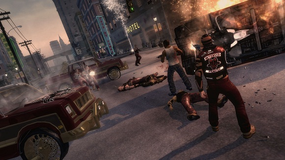 saints-row-2-pc-screenshot-www.ovagames.com-5