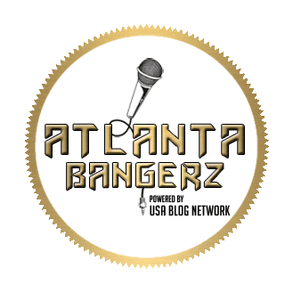 ATL Bangerz I #1 Atlanta Music Blog