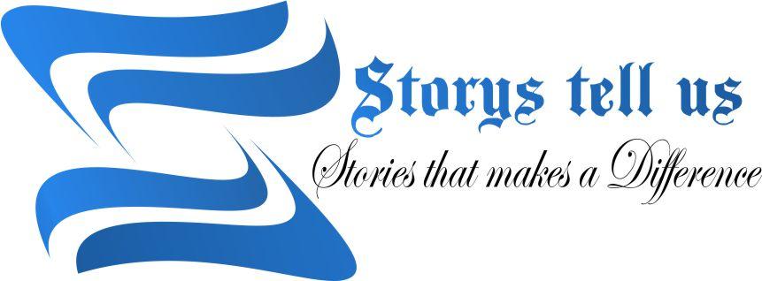 Storys Tell Us