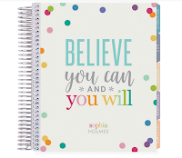 https://www.erincondren.com/referral/invite/melissaviscount