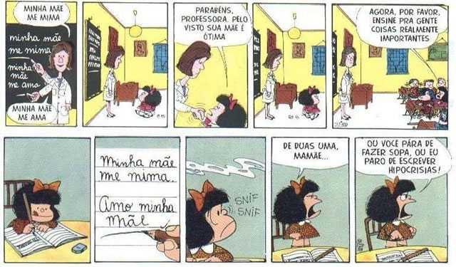 Tirinha-Mafalda3.jpg (640×375)