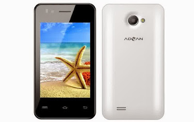 root android advan