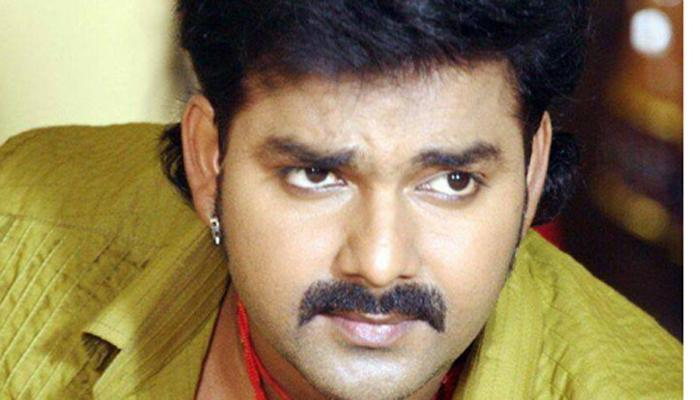 Bhojpuri Actor Pawan Singh Height, Weight, Age, Wife, Affairs & More, TV and film actor Pawan Singh Filmography, Upcoming Films, Character Name, Photo, wallpaper