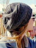 http://www.ravelry.com/patterns/library/shannons-slouchy-hat