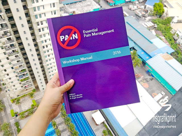 [MANUALS] Pain Essential Management Workshop Manual 2016