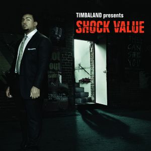 Apologize - Timbaland, One Republic