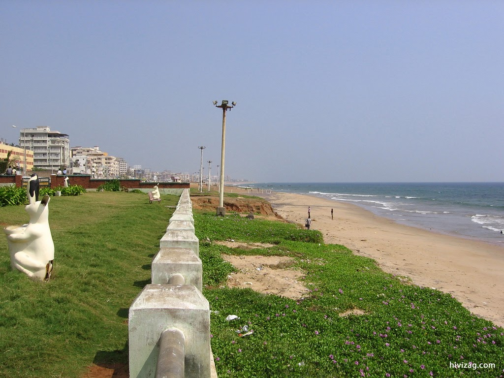 Vizag Ramakrishna Beach,Vizag rk beach,Ramakrishna Beach wallpapers,Rk beach wallpapers,rk beach images,Ramakrishna Beach photos