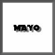 http://www.runvasport.es/2016/07/mayo-btt-2016.html