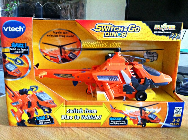 vtech dinosaur helicopter with Introducing Blister Velociraptor From on Lego Creator 31049 Twin Spin Helicopter together with Vtech Switch Go Dinos Blister The Velociraptor Dinosaur Review Holidaygiftguide furthermore Pop On Pals furthermore Product detail additionally Product detail.