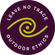 Featured Organization: Leave No Trace