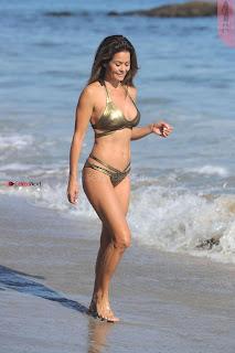 Brooke-Burke-In-Bikini-in-Malibu-02+%7E+SexyCelebs.in+Exclusive.jpg