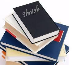 Contoh proposal skripsi Scribd CONTOH PROPOSAL SKRIPSI KUANTITATIF PENGARUH MODEL PEMBELAJARAN MAKE A MATCH