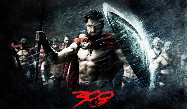 News Top Wallpaper 300 Rise Of An Empire Logo