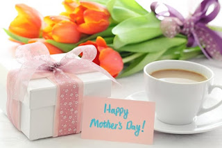 Heart Touching Mothers day Wishes In English And Hindi