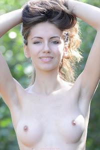 性感的猫 - feminax%2Bsexy%2Bgirl%2Blisabelle_56990%2B-%2B00.jpg