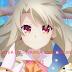 18 Karakter Loli tercantik dan terimut di anime sepanjang masa