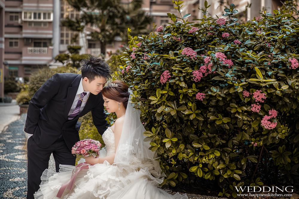 """""""婚攝,婚禮紀錄,婚禮攝影,婚攝推薦,PARTY婚禮,沖繩婚紗,風雲20,自助婚紗,"""""""