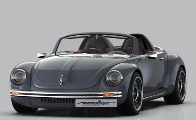 Volkswagen, agencias, estrenar coche