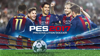 download pes 2017 apk data versi terbaru