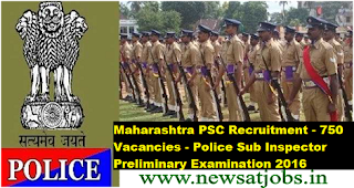 maharastra+police+recruitment+2016