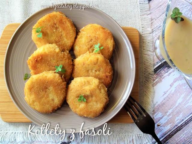 Trzeci Talerz - domowy blog kulinarny