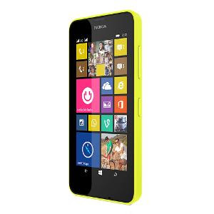 nokia/lumia/630/pc/suite/for/windows/xp/free/download