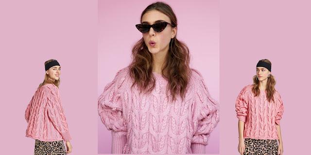 jerseis-primavera-2018