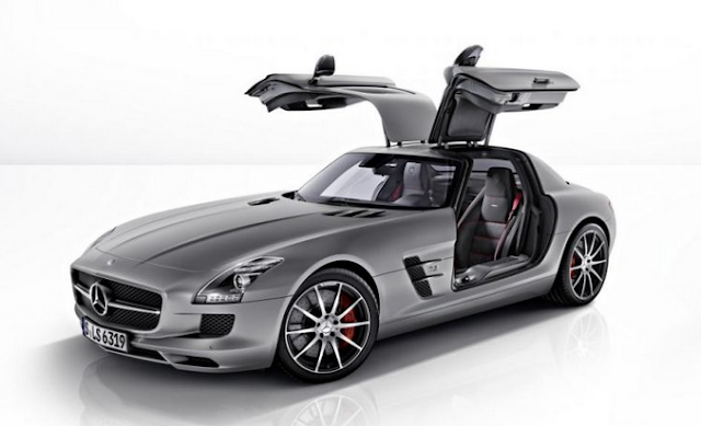 2017 Mercedes AMG SLS New Release Performance Change Price Specs, Interior, Exterior, Reviews, Engine, Coupe, And Rumors