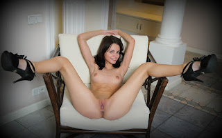 Nude Selfie - Lilit%2BA-S01-028.jpg