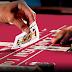 10 dicas para aulas de jogos grátis em Las Vegas