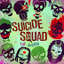 Heathens Twenty One Pilots Lyric (Suicide Squad)