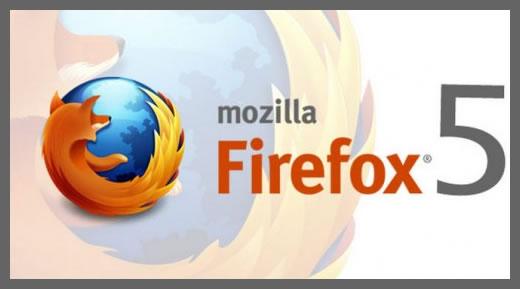 descargar navegador firefox