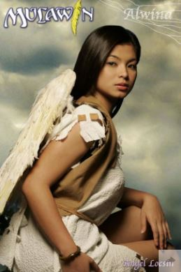 Have You Ever Wonder What Are The Latest Update On The Original Girl Cast Of Mulawin 2004? Find Out Here!