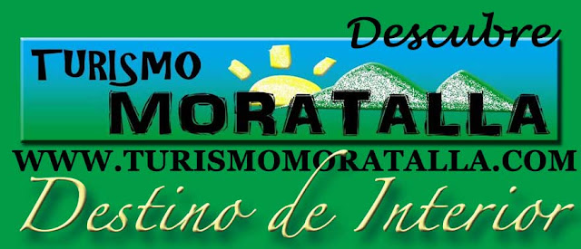 moratalla, turismo, turismo rural, turismo moratalla