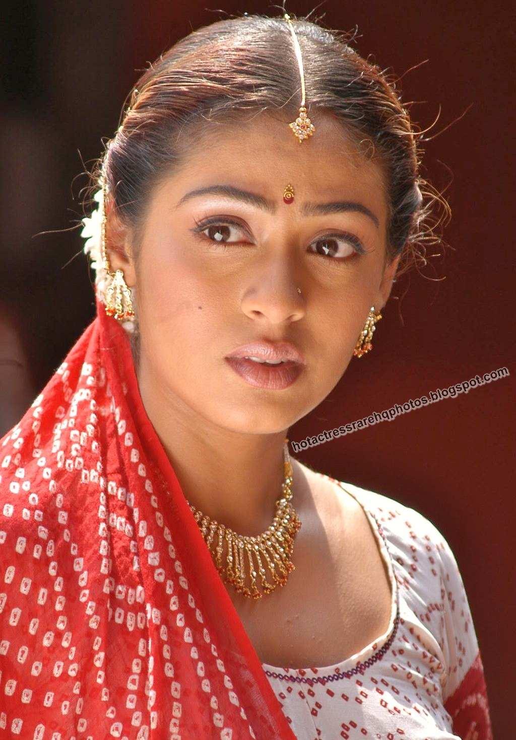 tamil actress sada photoshoot hottest telugu stills navel indian hq lehenga unreleased rare uhq