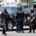 Policías federales raptan y torturan a menor para acusarlo de vender drogas