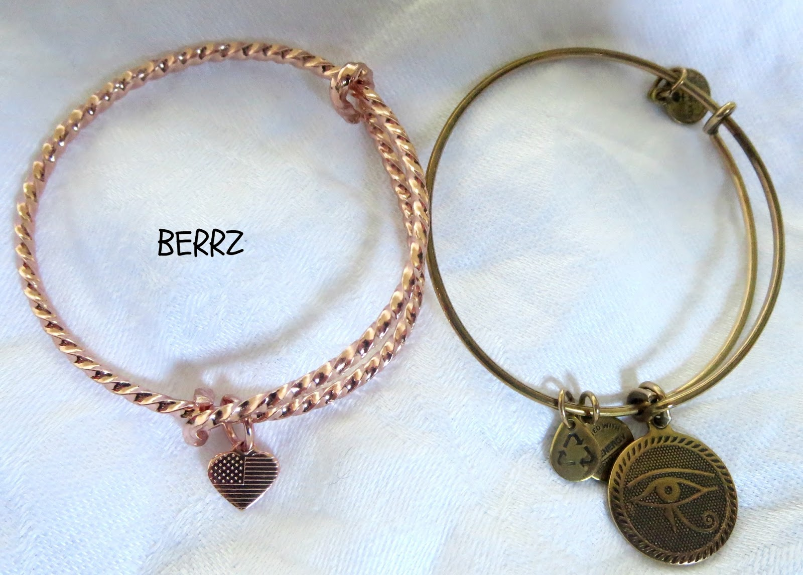 cleaning alex and ani bracelet by berrz how to clean your alex and ani bracelets 6262
