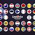 42 landen nemen deel in Lissabon. [Update]