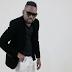 DJ Ardiles - Contigo Não Aguento [Download MP3 - 2016]