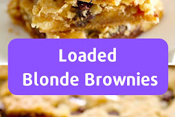 6 Of The Best Brownie Recipes