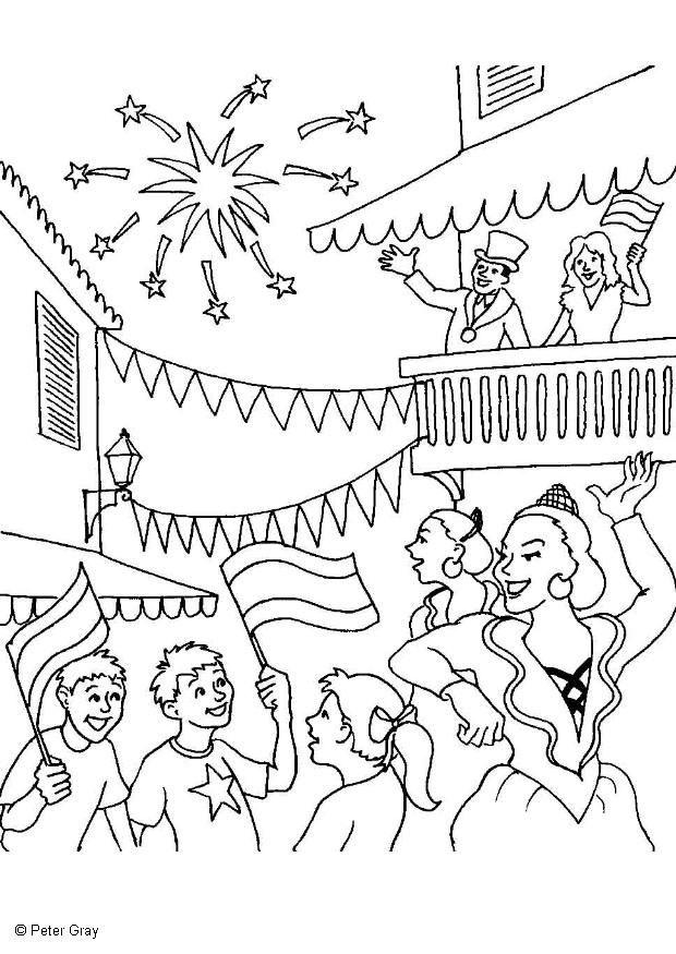 Carnaval Atividades E Desenhos Para Colorir Vi Atividades E