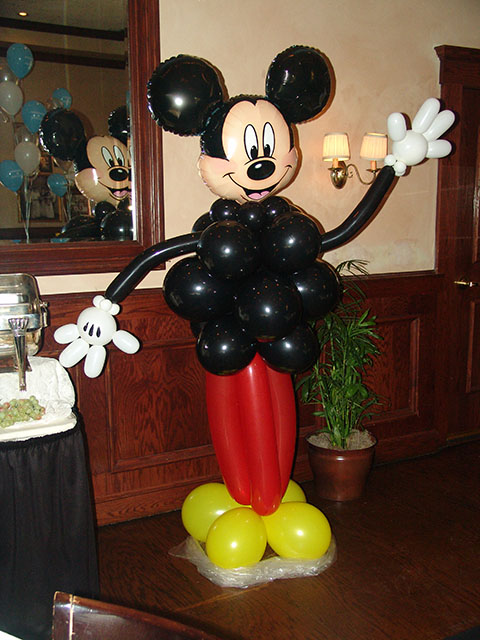 bubble chair on stand covers wedding for sale mickey mouse balloon decorations | party favors ideas