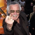 SOLITARIO EXPRESS: THE ANNIHILATOR, DE STAN LEE, SE CONVERTIRÁ EN FILM. ¿ESTRENO DE MAN OF STEEL ANTES DE LO PREVISTO?