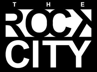 The Rock City Office Address