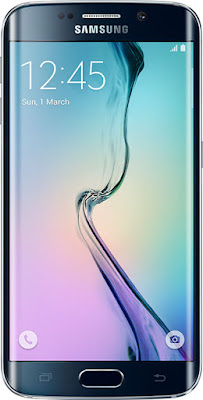 Cara Cek Samsung S6 Asli dan Palsu, Replika, KW