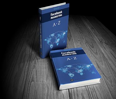 Giới thiệu cuốn sách quảng cáo facebook từ a-z