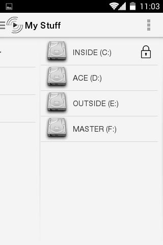 daftar harddisk