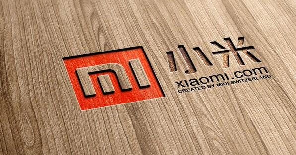 Xiaomi vai apostar nos topo de gama