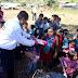Prepara SSyPC campaña de donación de juguetes para niños de todo el estado